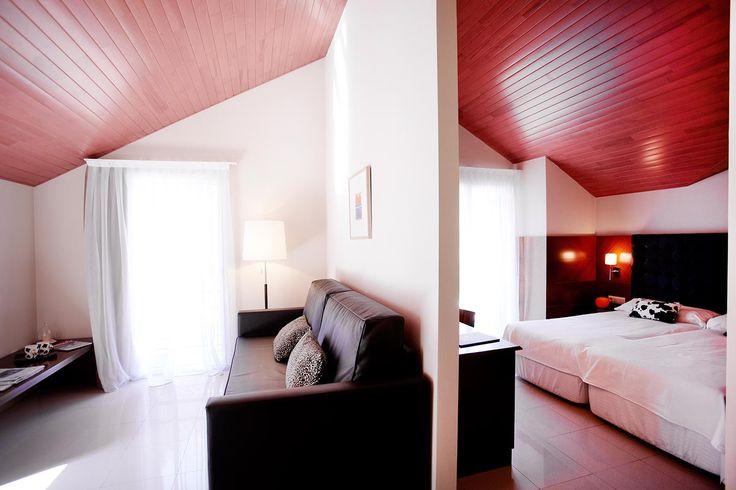 Mu Hotel, #Andorra