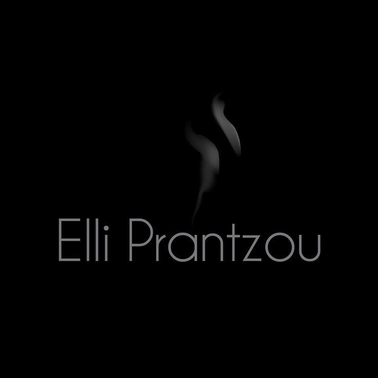 Κυκλοθυμικοί, αντιδραστικοί κι ερωτεύσιμοι - Pillowfights.gr