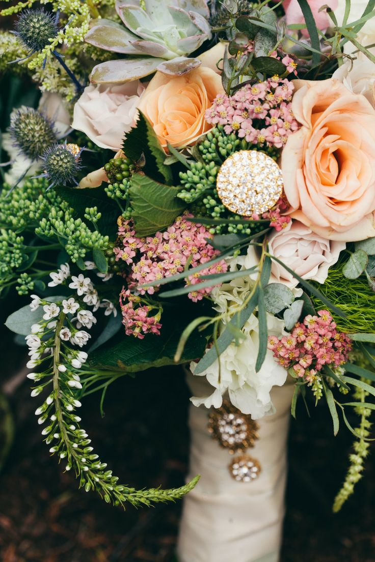 25 Cute Modern Wedding Ceremony Songs Ideas On Pinterest