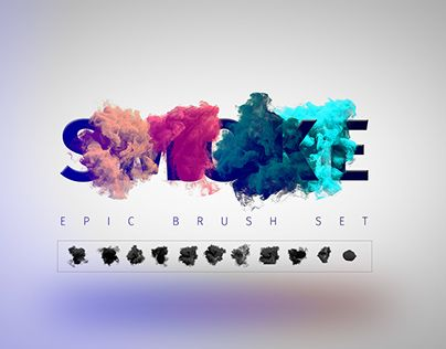 "Check out new work on my @Behance portfolio: ""Smoke PNG Shapes Toolkit"" http://be.net/gallery/49715139/Smoke-PNG-Shapes-Toolkit"