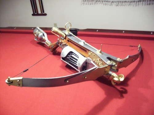 best 25 crossbow ideas on pinterest medieval weapons