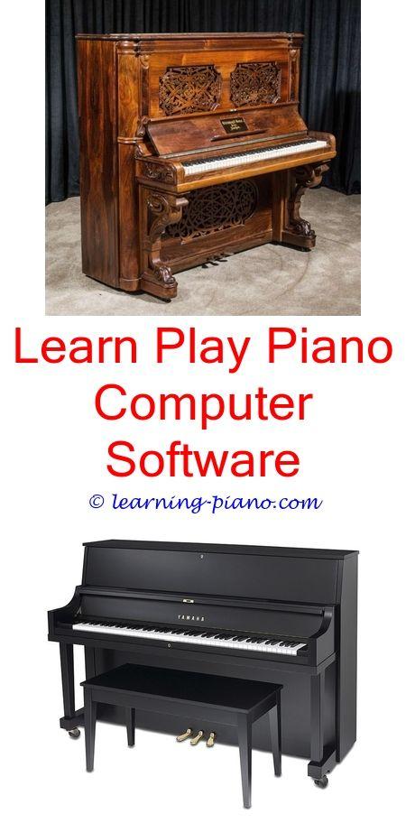 learnpiano learn piano online video - learn piano magazine. piano ...