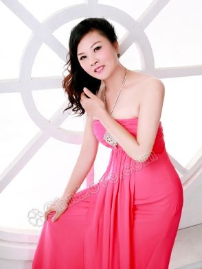 charm asian singles Find your asian beauty at the leading asian dating site with over 25 million  members join free now to get started.