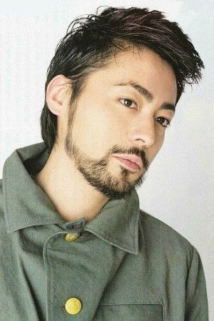 Japanese actor Takayuki Yamada바카라잘하는법바카라잘하는법바카라잘하는법바카라잘하는법바카라잘하는법바카라잘하는법바카라잘하는법바카라잘하는법바카라잘하는법바카라잘하는법바카라잘하는법바카라잘하는법바카라잘하는법바카라잘하는법바카라잘하는법바카라잘하는법바카라잘하는법바카라잘하는법바카라잘하는법바카라잘하는법바카라잘하는법바카라잘하는법바카라잘하는법바카라잘하는법바카라잘하는법바카라잘하는법바카라잘하는법바카라잘하는법바카라잘하는법바카라잘하는법바카라잘하는법바카라잘하는법바카라잘하는법바카라잘하는법바카라잘하는법바카라잘하는법바카라잘하는법바카라잘하는법바카라잘하는법바카라잘하는법바카라잘하는법바카라잘하는법바카라잘하는법바카라잘하는법바카라잘하는법바카라잘하는법바카라잘하는법바카라잘하는법바카라잘하는법바카라잘하는법바카라잘하는법바카라잘하는법바카라잘하는법바카라잘하는법바카라잘하는법바카라잘하는법