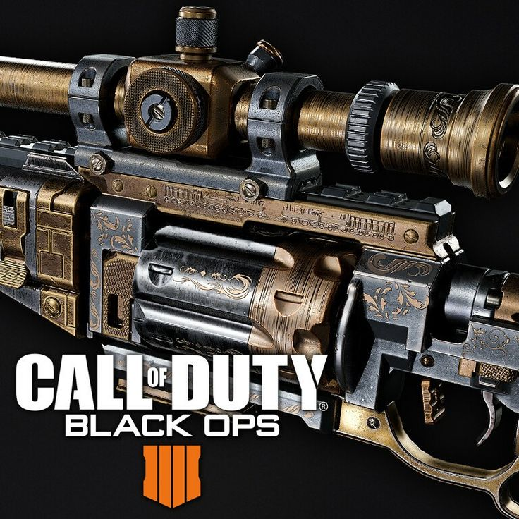 Pin by Aiden on COOL STUFF Black ops, Black ops 4, Call