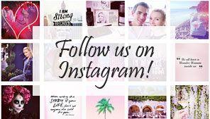 http://www.instagram.com/urbanette