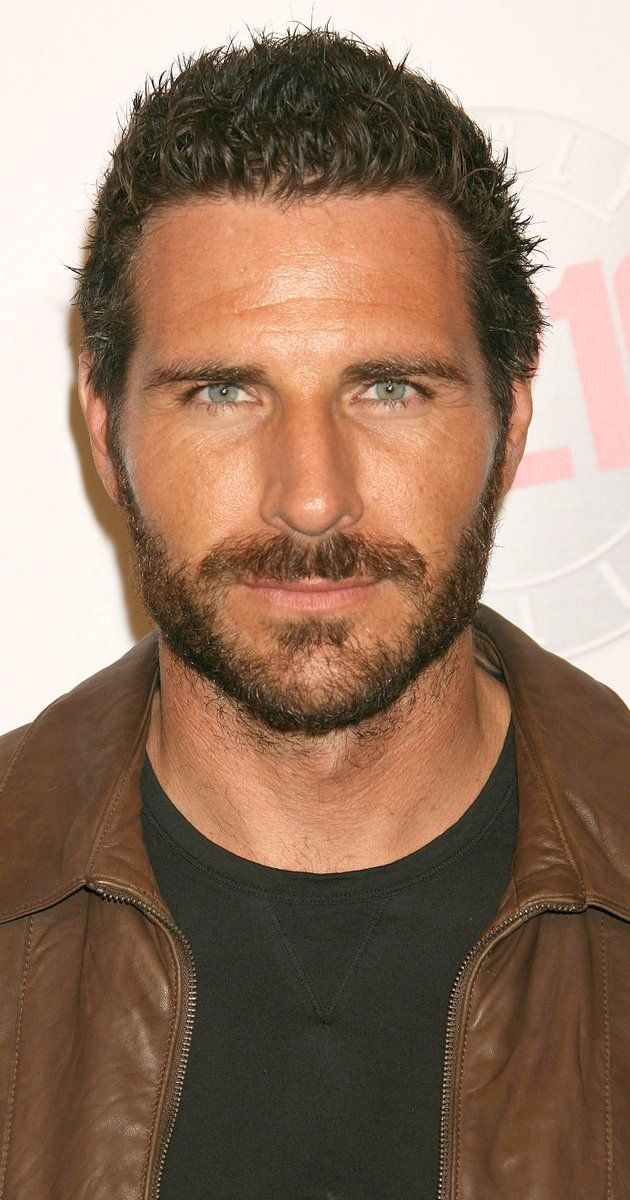 Sexy Actor Ed Quinn Naked Png