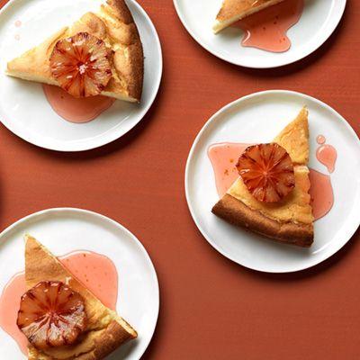 Yoghurttaart  https://ztrdg.nl/recepten/desserts/yoghurttaart