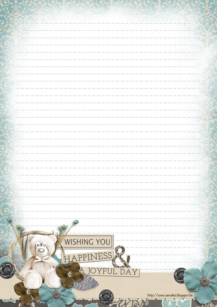 Lovely 1000 Imagens Sobre Stationery No Pinterest   Design Paper For Writing Throughout Design Paper For Writing
