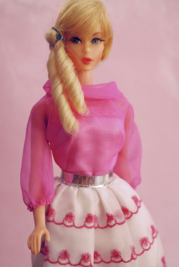 Vintage hair fair barbie barbie is that you barbie barbie dolls barbie clothes - Barbie barbie barbie barbie barbie ...
