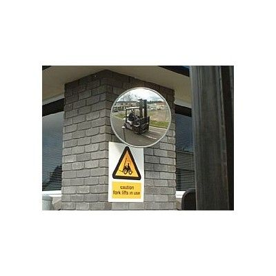 Traffic Cone & Traffic Control Products