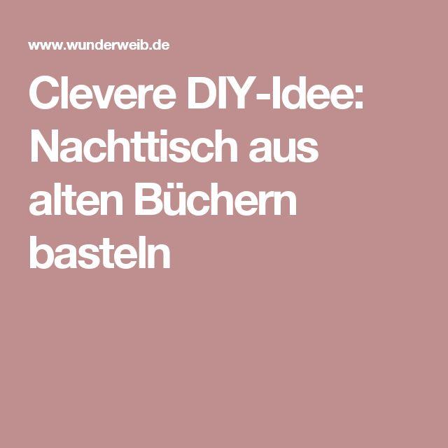 35 best diy und selbermachen images on pinterest crafts decorating ideas and great ideas. Black Bedroom Furniture Sets. Home Design Ideas