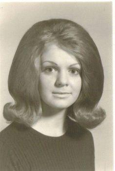 Frisuren bob 60er