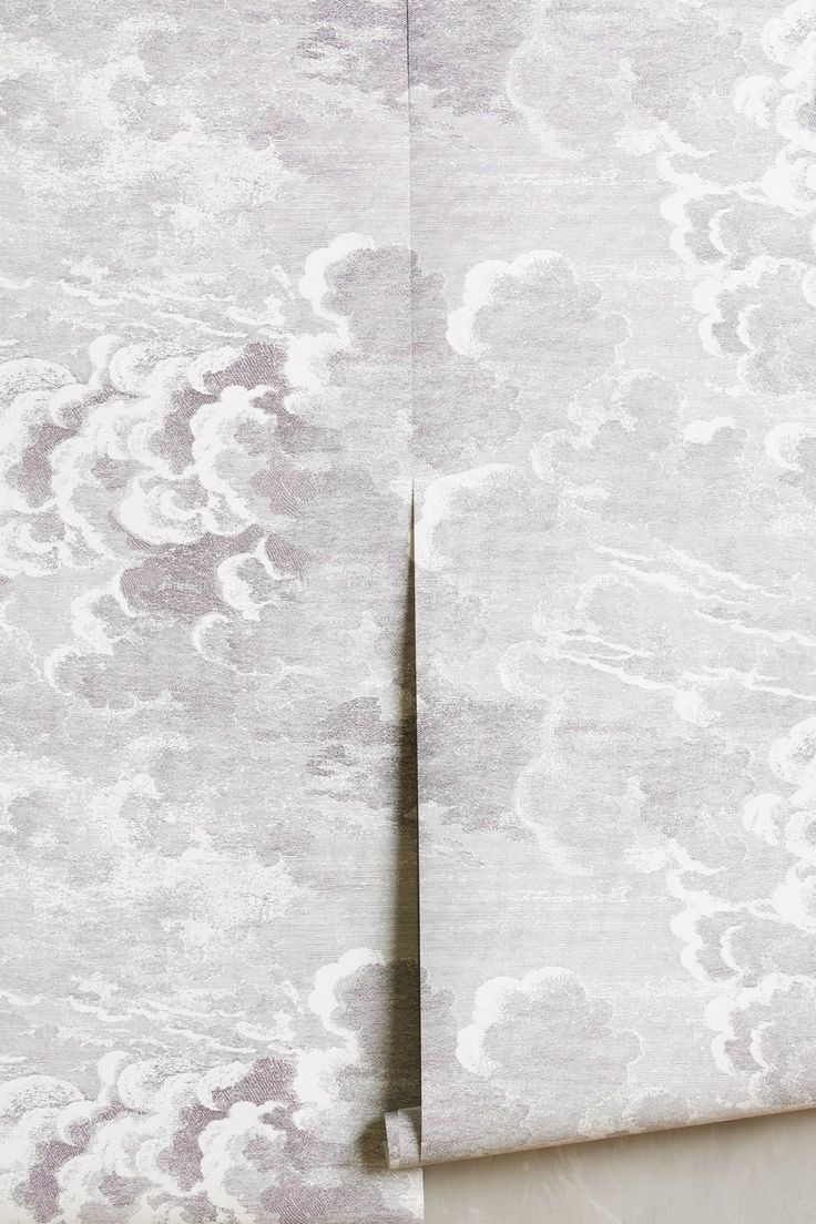 Shop the Nuvolette Wallpaper and more Anthropologie at Anthropologie today. Read customer reviews, discover product details and more.