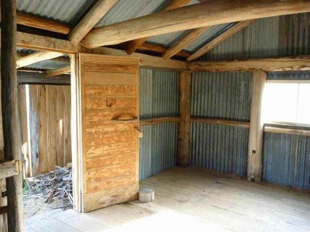 Image result for outback huts