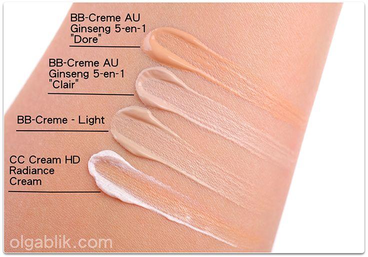 best 20 erborian cc cream ideas on pinterest cc cream cheap makeup products and cheap makeup. Black Bedroom Furniture Sets. Home Design Ideas