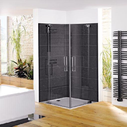 Homeplaza - Die eigenen Bedürfnisse erkunden, das Bad individuell planen - 1.001 Ideen fürs Bad