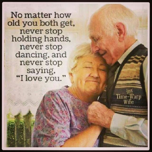 Sad I Miss You Quotes For Friends: 17 Best Images About Old People Fun Quotes On Pinterest