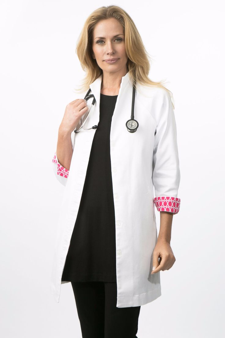 1000  ideas about Lab Coats on Pinterest | Women&39s couture looks