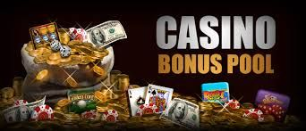 If you are looking for a great American online casino experience then you have come to right site! Casino online bonus will be updates daily for new players as a welcome bonus. #casinoonlinebonus If you are looking for a great American online casino experience then you have come to right site!