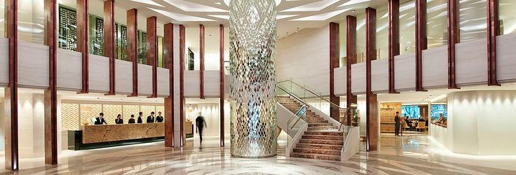 Luxury Hotel in Jakarta   Mandarin Oriental Hotel, Jakarta http://www.nusatrip.com/id/lokasi/asia/indonesia/jakarta/ #nusatrip #travel #onlinetravel #hotel #jakarta #indonesia #mandarinoriental #mandarinorientaljakarta #Jakarta #Indonesia #Asia #Hotelmurah #hotelpromo #hotelmewah