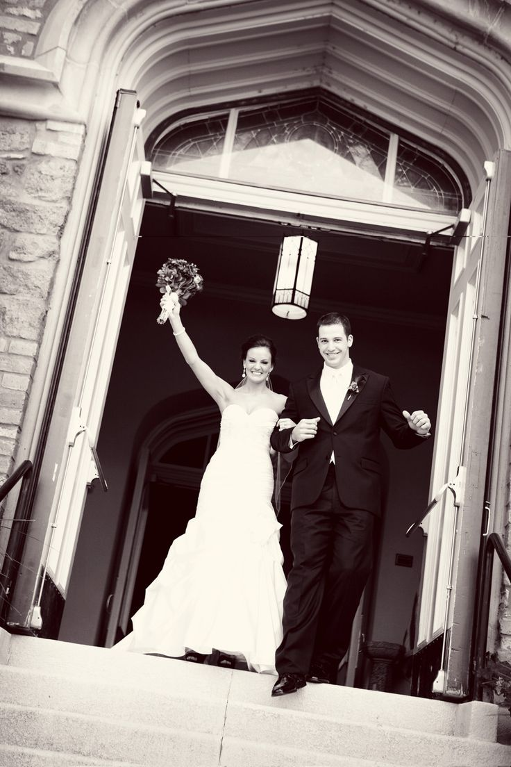 Photo by Angeli #Minnesota #weddings http://www.bellagala.com/wedding-photography/index.html
