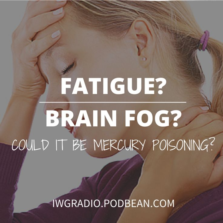 Detox details! IWG Radio features Dr. Nicole Rivera and Clinical Nutritionist Brooke discussing the abundance of toxins from our food, water, air, and personal products and how they can cause symptoms such as brain fog and fatigue. Learn how detoxification can help!