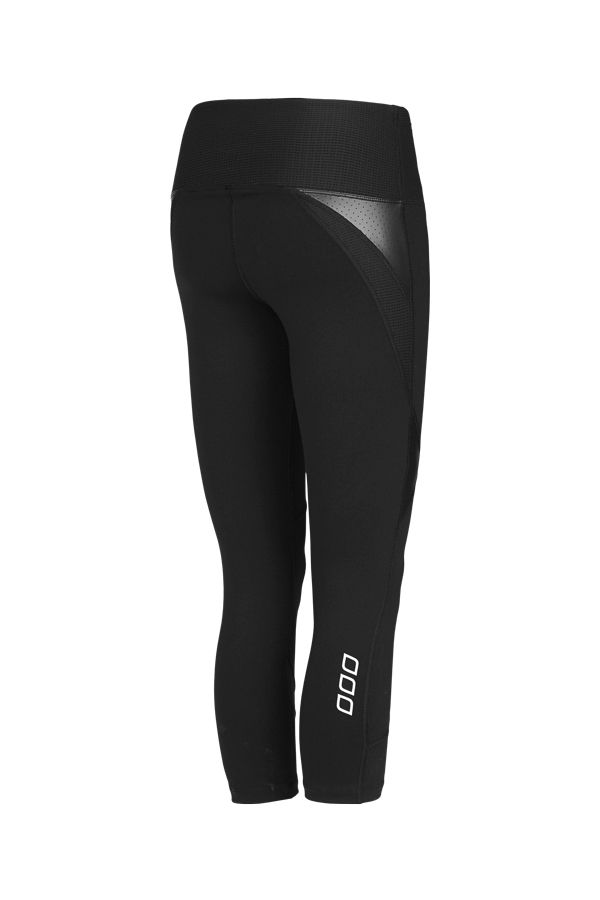 Sleek Core Stability 7/8 Tight | Tights | Styles | Styles | Shop | Categories | Lorna Jane Site
