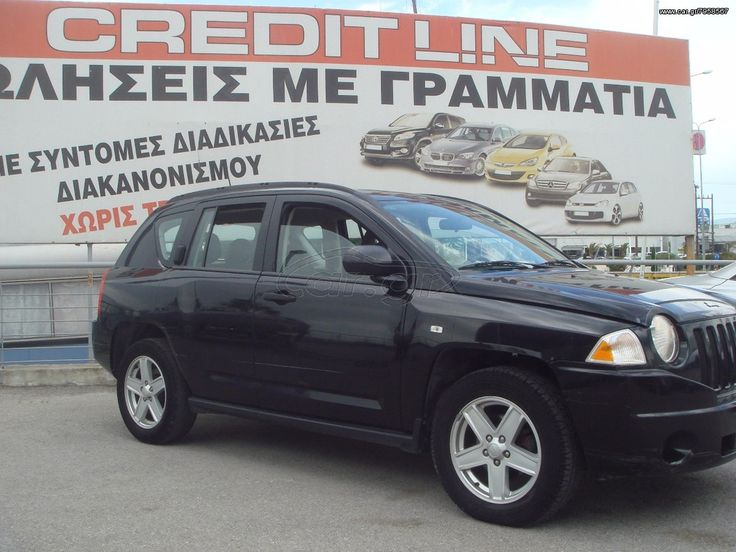 1000 ideas about 2008 jeep compass on pinterest chrysler jeep jeep compass limited and suv. Black Bedroom Furniture Sets. Home Design Ideas
