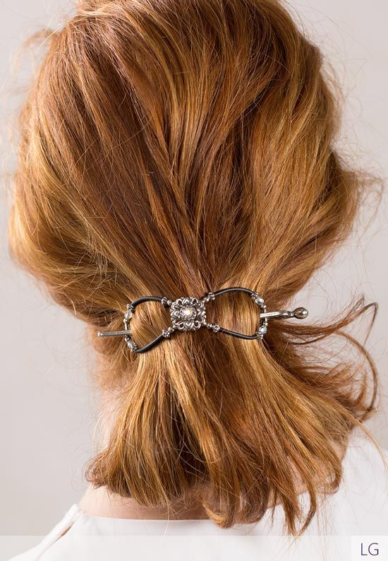 easy cool hair styles best 25 simple ponytail hairstyles ideas on 2386