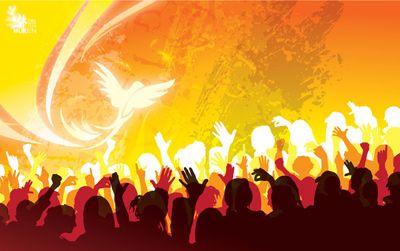 holy spirit - Google Search
