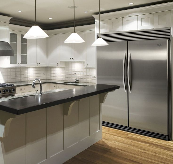 Freezerless+Refrigerators+for+Homes | freezerless refrigerators also referred to as all refrigerator models ...