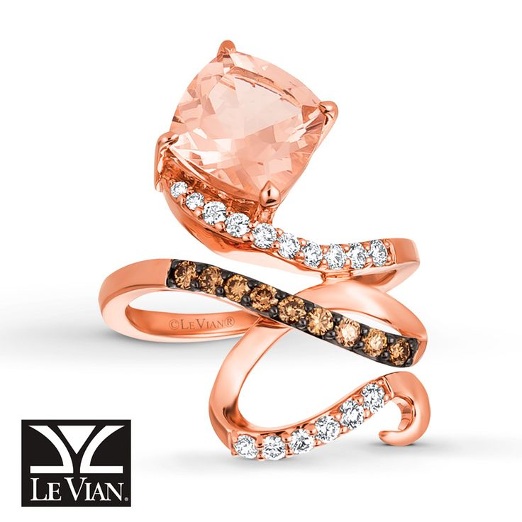 217 best ♡ Levian Jewelry ♡ images on Pinterest
