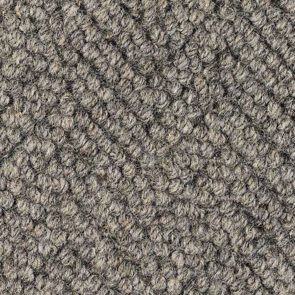 Riviera Carpets Harvard 505 Warm Granite