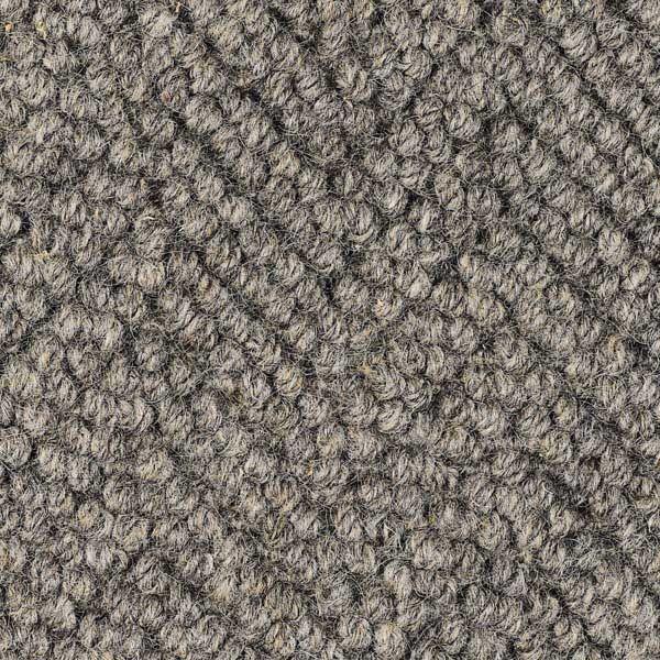 Riviera Carpets Harvard 505 Warm Granite