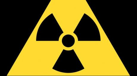 Particule radioactive suspecte, care nu se găsesc în mod normal în natură, descoperite în Europa