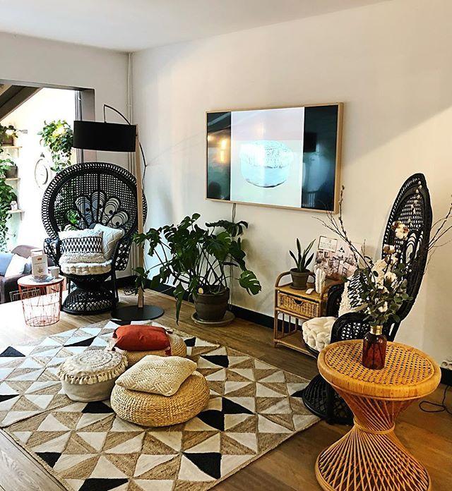 Gifi France Gifi Officiel Photos Et Videos Instagram Home Decor Decor Outdoor Decor