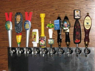 The Mermaid Tavern - Business - Seminole Heights, FL Patch