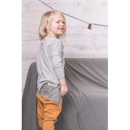 stylove pudlove horcicove teplaky univerzalne pre dievcatka aj chlapcov najdete na www.lovinas.sk