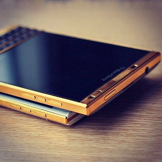 #inst10 #ReGram @man.millionaire: This Blackberry Passport in gold just looks stunning #blackberry #blackberrypassport #passport #blackberrypassportsilveredition #silveredition #silver #edition #gold #goldplated #whiteandgold #blackandgold #wishlist #money #luxurylifestyle #luxury  #BlackBerryClubs #BlackBerryPhotos #BBer #RIM #QWERTY