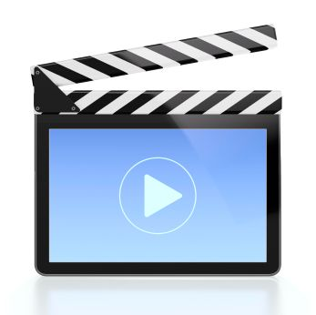 #Programmatic Direct #Video Advertising