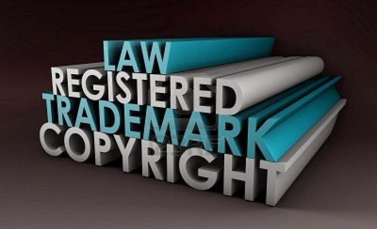 trademark registration:  The Savings India is one of the well-known organi...
