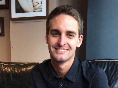 Snap Chat CEO Evan Spiegel Wiki, Bio, Net Worth, Height, Measurement, Age, Car, Assets, Girlfriend/Spouse