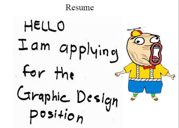 38 best Prime-resume images on Pinterest - resume components