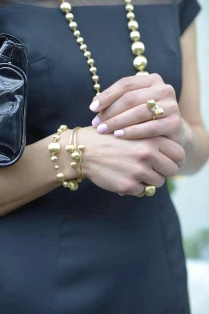 Orsini Fine Jewellery Dolce Vita Luncheon Event at NSP Sept 2014 Diamond fashion show for charity. www.orsini.co.nz