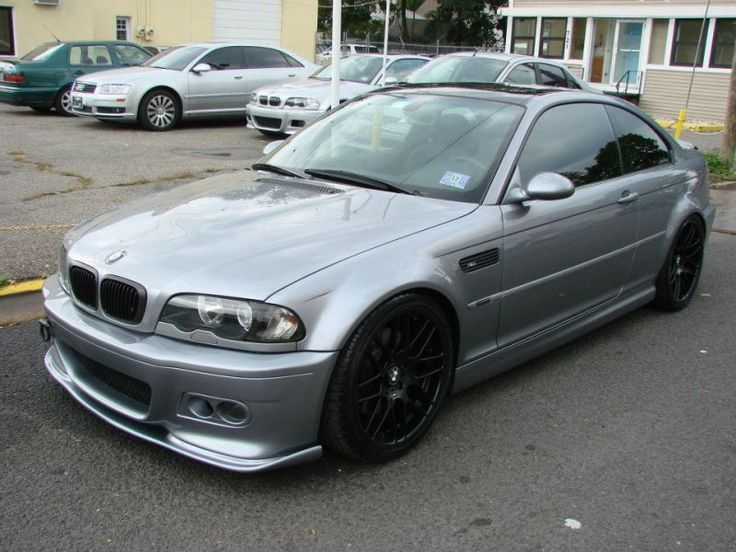 2004 E46 M3 for sale 56k $24,000 OBO - Low Miles, Immaculate - E46Fanatics