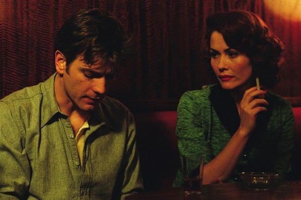 Sexuality and 'Young Adam' Movie Review: Ewan McGregor, Peter Mullen, Tilda Swinton  http://oswaldapurcell.hubpages.com/hub/Sexuality-and-Young-Adam-Movie-Review
