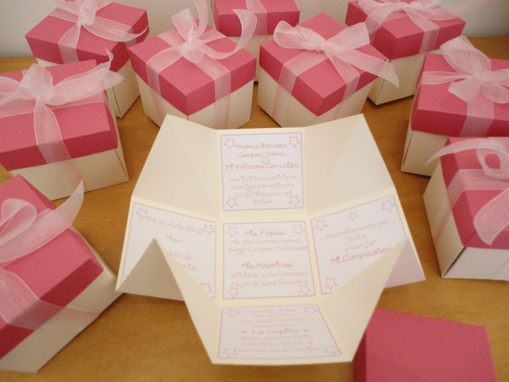 Resultados de la Búsqueda de imágenes de Google de http://bimg2.mlstatic.com/invitaciones-primera-comunion-bautizo-xv-anos-boda-etc_MLM-F-2907217984_072012.jpg