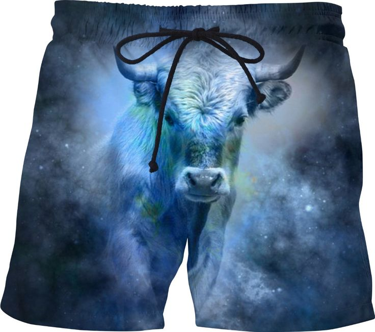 Check out my new product https://www.rageon.com/products/astrology-zodiac-sign-taurus-swim-shorts?aff=BWeX on RageOn!