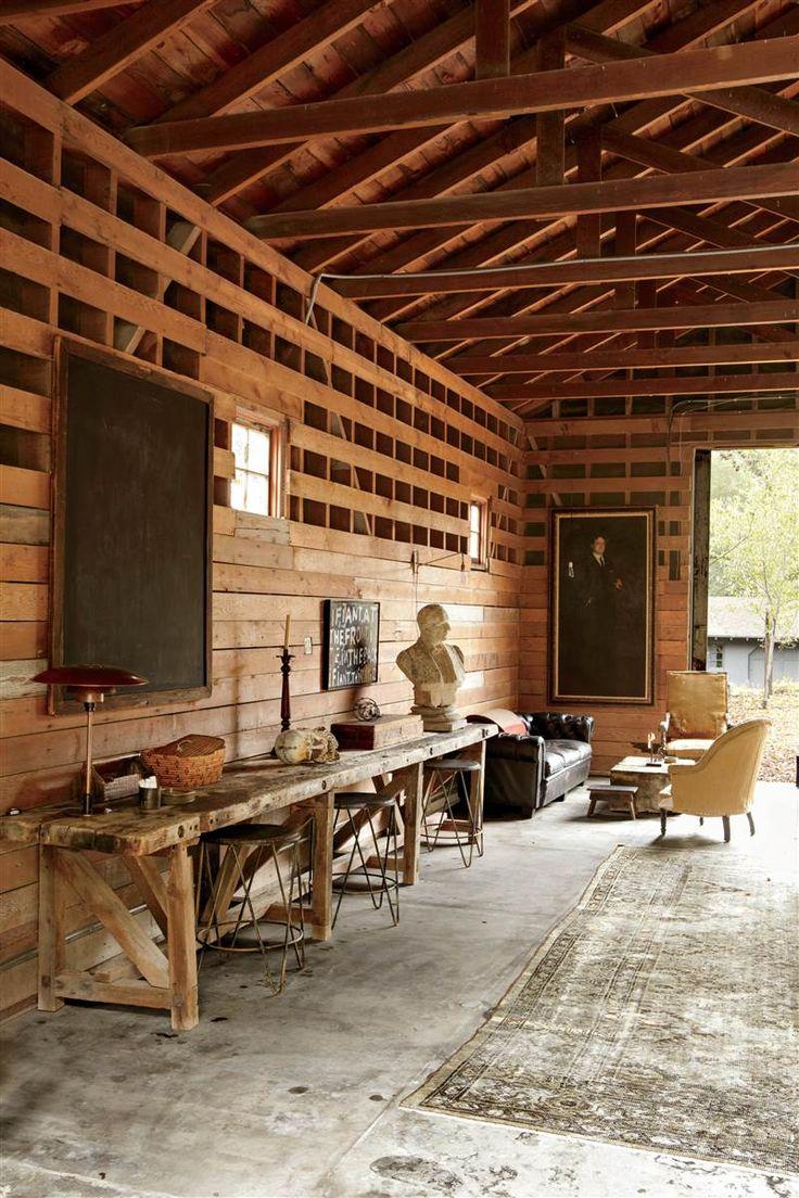 47 best images about french quarter on pinterest grey for Ellen brotman interior designs